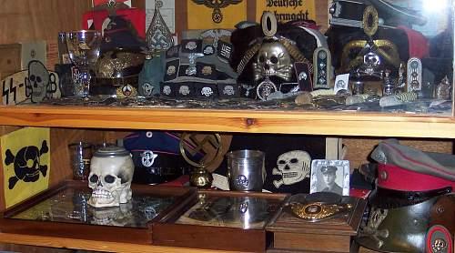 Click image for larger version.  Name:Skulls.jpg Views:210 Size:246.2 KB ID:8348