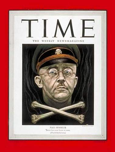 Click image for larger version.  Name:Himmler Time.jpg Views:251 Size:53.0 KB ID:8354