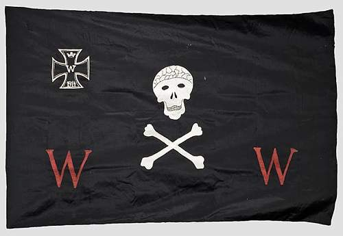 Click image for larger version.  Name:Wwolf Flag.jpg Views:275 Size:27.8 KB ID:8356