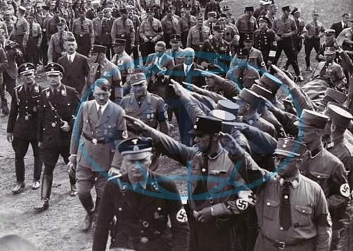 Click image for larger version.  Name:Nuernberg am 2. Sept. 1933.jpg Views:26 Size:69.7 KB ID:836420
