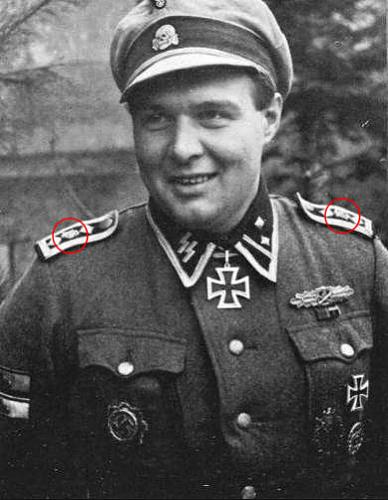 Click image for larger version.  Name:Der Fuhrer Officer.png Views:3861 Size:186.7 KB ID:836563