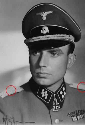 Click image for larger version.  Name:Der Fuhrer Officer No Shoulder.png Views:9295 Size:260.0 KB ID:836564