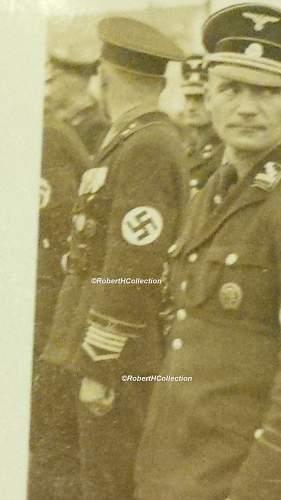 Click image for larger version.  Name:Brigade Erhard 01.jpg Views:55 Size:73.2 KB ID:839019
