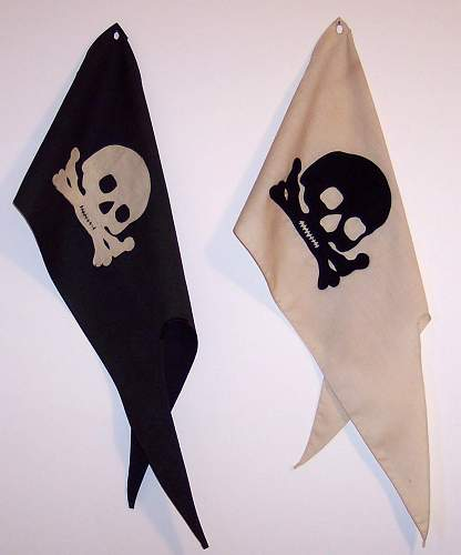 Click image for larger version.  Name:LHR Pennants.jpg Views:119 Size:96.8 KB ID:8432