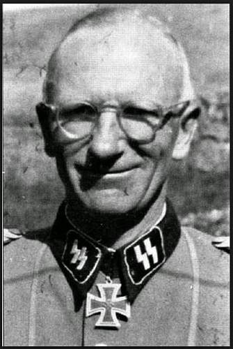 Click image for larger version.  Name:Double Runes 10 - Oberführer Herbert Otto Gille.jpg Views:221 Size:54.2 KB ID:847065