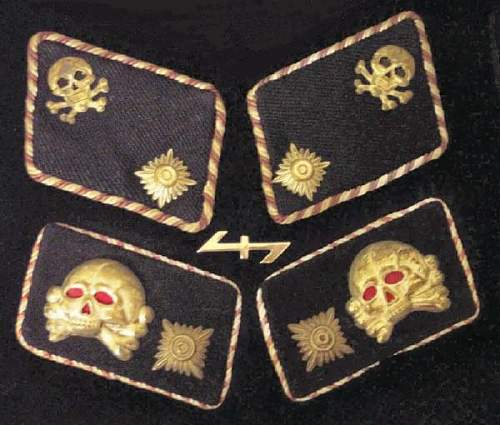 Click image for larger version.  Name:Wehrwolf Patches 4.jpg Views:144 Size:66.6 KB ID:8476