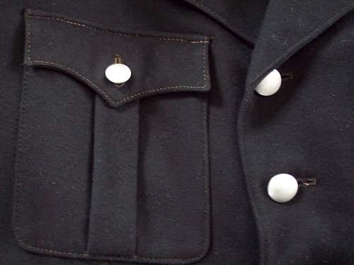 Click image for larger version.  Name:Black uniform pocket 001.jpg Views:66 Size:237.6 KB ID:85635