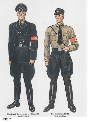 Click image for larger version.  Name:Uniform.jpg Views:69 Size:40.9 KB ID:865407