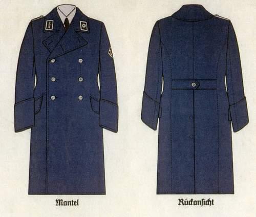 Click image for larger version.  Name:Mantel 4 TeNo 1936.jpg Views:476 Size:190.1 KB ID:866000