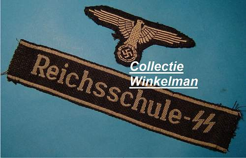 Click image for larger version.  Name:Reichsschule SS 5B - tekst.jpg Views:244 Size:160.2 KB ID:868056