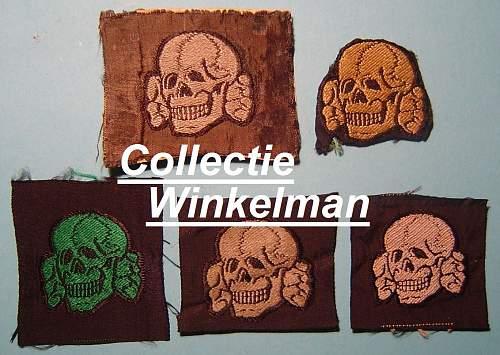 Click image for larger version.  Name:Winkelman 3B.jpg Views:16 Size:193.9 KB ID:869073