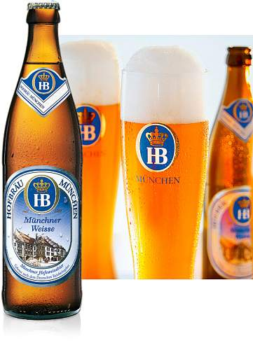 Click image for larger version.  Name:flasche_weisse_01.jpg Views:31 Size:140.4 KB ID:870419
