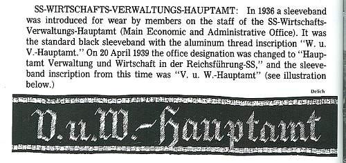 Click image for larger version.  Name:SS-Wirtschafts-Verwaltungs-Hauptamt.jpg Views:29 Size:77.0 KB ID:873052