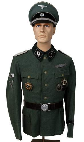 Click image for larger version.  Name:CAG5MJ0T ss untersturmfuhrer wiking division.jpg Views:5391 Size:111.9 KB ID:87355
