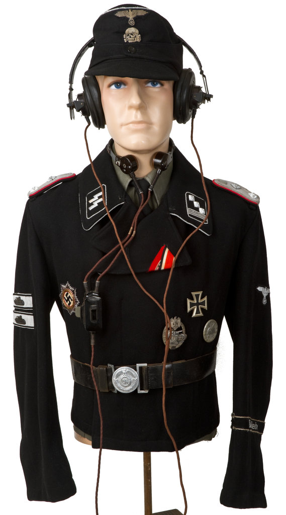 Panzer Officer - Verlinden - Busto 200mm 87363d1267644309-ss-uniforms-willy-schumacher-collection-front-ss-panzer