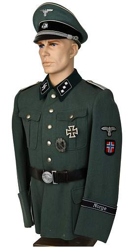 Click image for larger version.  Name:left  ss officer norge.jpg Views:22822 Size:111.1 KB ID:87368