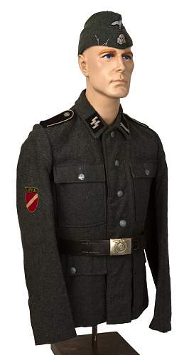 Click image for larger version.  Name:ss fuhrer.jpg Views:716 Size:96.7 KB ID:87376