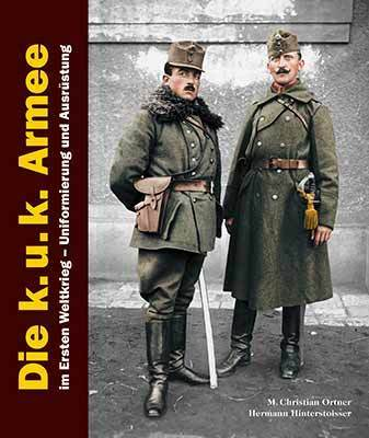 Name:  Ortner_Die_kuk_Armee.jpg Views: 115 Size:  26.4 KB
