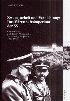Name:  Schulte+Zwangsarbeit-und-Vernichtung-Das-Wirtschaftsimperium-der-SS-Oswald-Pohl-und-das-SS.jpg Views: 86 Size:  27.6 KB