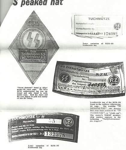 Name:  343319d1332117264t-ss-regalia-ca-1978-a-delich-1.jpg Views: 89 Size:  40.0 KB