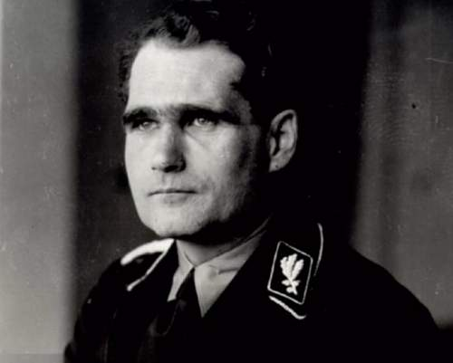 Click image for larger version.  Name:rudolf_hess.jpg Views:61 Size:25.5 KB ID:876565
