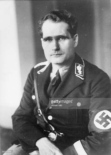 Click image for larger version.  Name:541049699-hess-rudolf-politician-nsdap-germany-26-04-gettyimages.jpg Views:430 Size:59.3 KB ID:876568