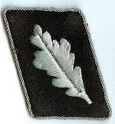 Name:  SSbullion-embroideredTabs copy.jpg Views: 261 Size:  39.6 KB