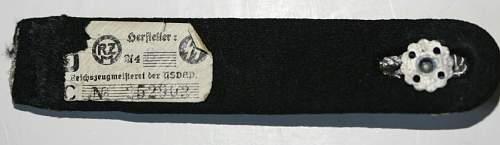 Click image for larger version.  Name:Shoulderboard Allg. Off. 4B - Mfg.374.jpg Views:9 Size:49.8 KB ID:879601