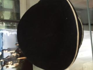 Name:  visor1.JPG Views: 188 Size:  22.3 KB