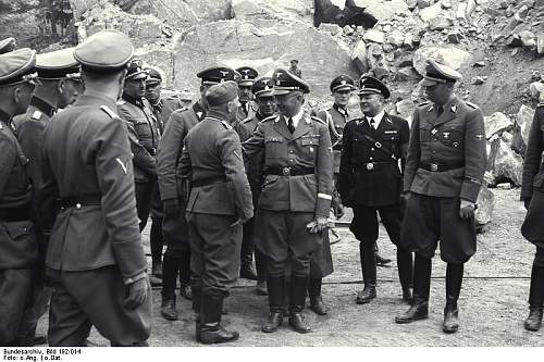 Click image for larger version.  Name:Bundesarchiv_Bild_192-014,_KZ_Mauthausen,_Besuch_Heinrich_Himmler.jpg Views:1584 Size:89.3 KB ID:89885