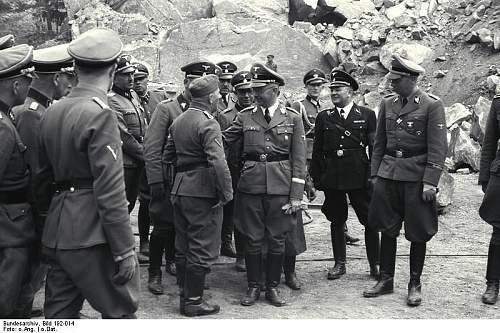 Click image for larger version.  Name:Bundesarchiv_Bild_192-014,_KZ_Mauthausen,_Besuch_Heinrich_Himmler.jpg Views:1565 Size:89.3 KB ID:89885