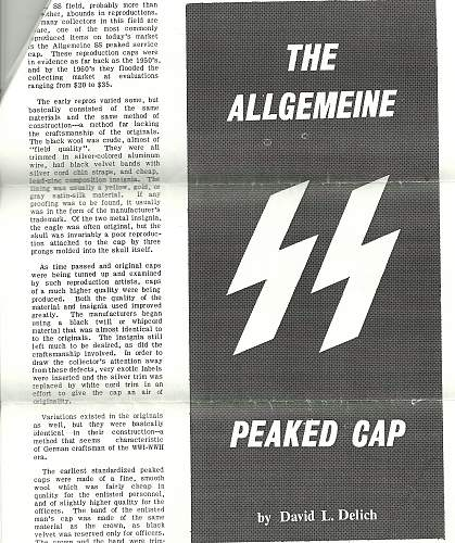 Name:  343320d1332117244t-ss-regalia-ca-1978-a-delich-.jpg