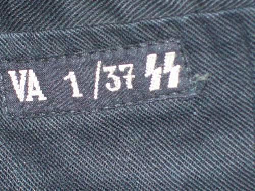 Name:  SD uniform 003.jpg Views: 206 Size:  45.4 KB