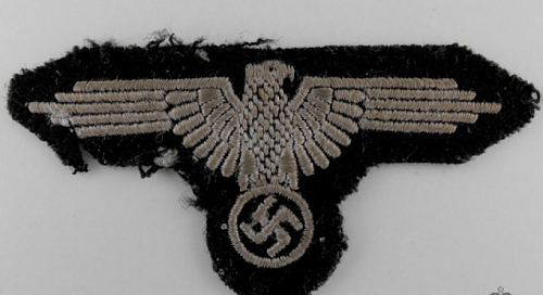 Click image for larger version.  Name:SS sleeve eagle_front.png Views:87 Size:276.5 KB ID:914841