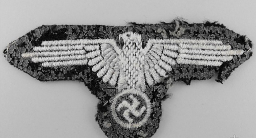 Click image for larger version.  Name:SS sleeve eagle_back.png Views:81 Size:252.6 KB ID:914842