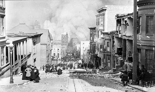 Click image for larger version.  Name:San_Francisco_Fire_Sacramento_Street_1906-04-18.jpg Views:31 Size:240.3 KB ID:914846