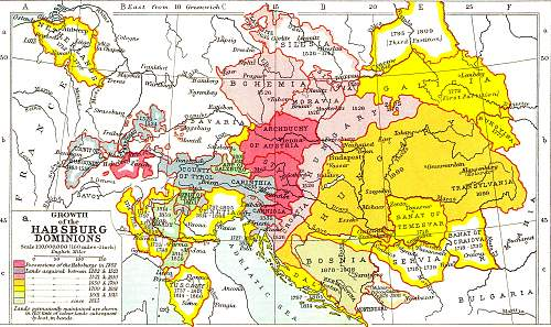 Click image for larger version.  Name:Growth_of_Habsburg_territories.jpg Views:14 Size:272.6 KB ID:914850