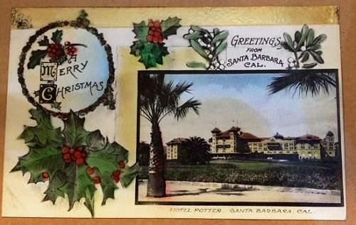 Click image for larger version.  Name:Vintagepostcards2.jpg Views:38 Size:193.0 KB ID:914975