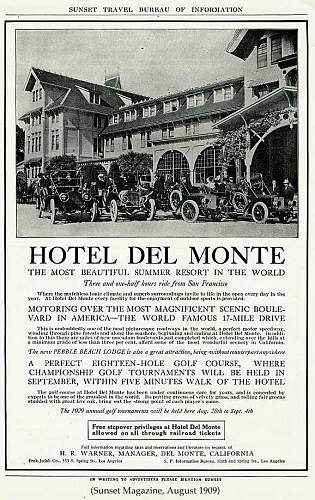 Click image for larger version.  Name:hotel_delmonte1909.jpg Views:46 Size:125.8 KB ID:914976