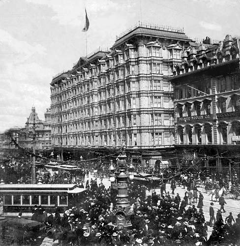 Click image for larger version.  Name:palace_hotel_hosts_pres-_mckinley_19011.jpg Views:68 Size:95.8 KB ID:914977