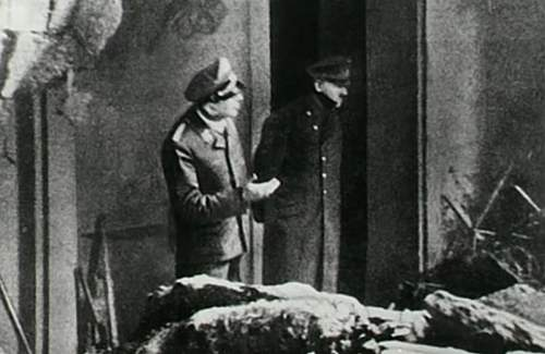 Click image for larger version.  Name:hitler last photo.jpg Views:34 Size:106.6 KB ID:916828