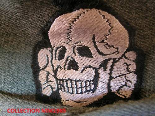 Click image for larger version.  Name:AAA My Skull von M-43 Gabardine.jpg Views:61 Size:140.2 KB ID:918637