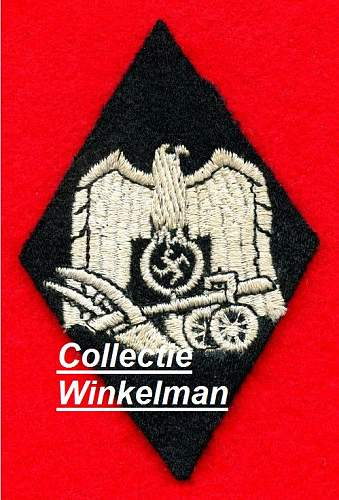 Click image for larger version.  Name:Settlement Raute - Winkelman A.jpg Views:24 Size:90.8 KB ID:919330