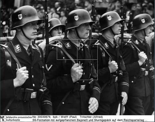 Click image for larger version.  Name:Signals Period Pic 3.jpg Views:24 Size:41.0 KB ID:919346
