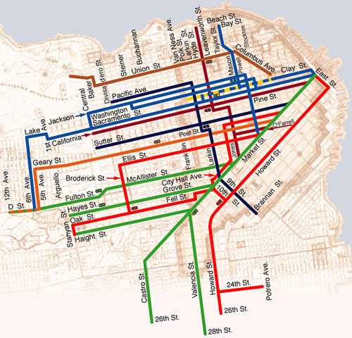 Name:  co-map1890s.jpg Views: 117 Size:  67.9 KB