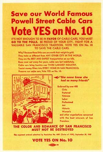 Click image for larger version.  Name:Prop10handbill47s.jpg Views:16 Size:41.6 KB ID:919609