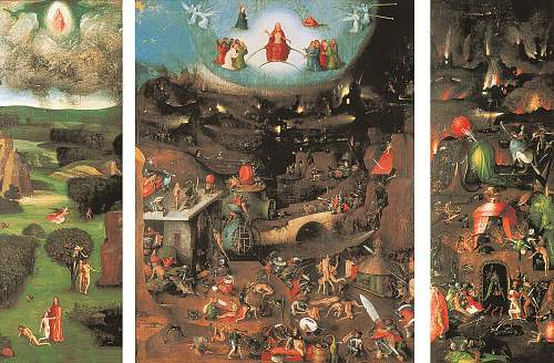 Click image for larger version.  Name:Hieronymus_Bosch_-_The_Last_Judgement.jpg Views:16 Size:238.2 KB ID:920862