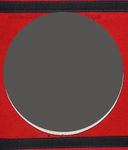 Name:  oval.jpg Views: 62 Size:  20.7 KB