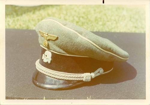 Click image for larger version.  Name:LAH Officers Cap.jpg Views:9 Size:171.5 KB ID:922415