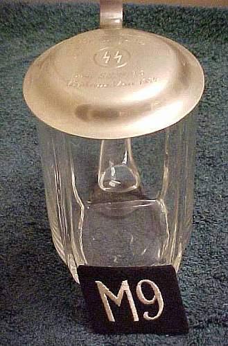 SS Motorstandarte image with pot